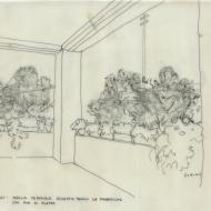 Ricci Treviso 1977 (2)