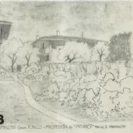 Ricci Treviso 1977 (3)