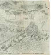 Ricci Treviso 1977 (4)
