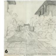 Ricci Treviso 1977 (6)