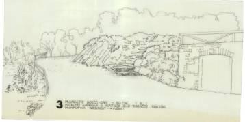 Bonzo Dani Feltre BL 1984 (3)