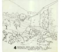 Bonzo Dani Feltre BL 1984 (4)