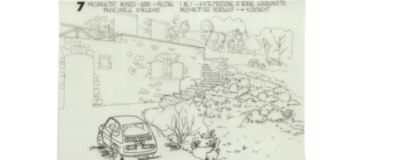 Bonzo Dani Feltre BL 1984 (7)