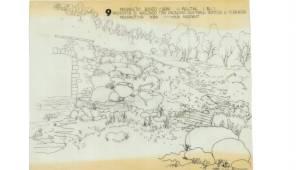 Bonzo Dani Feltre BL 1984 (9)