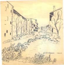 Eca Gorizia-3s