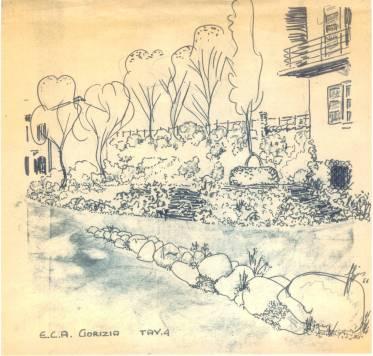 Eca Gorizia-4s