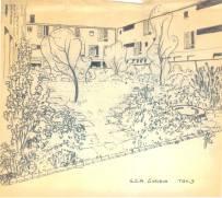 Eca Gorizia-5s
