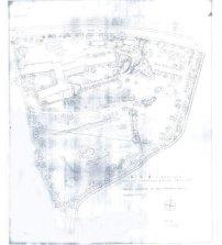 varie-Comune-di-Gorizia-1 eca-1