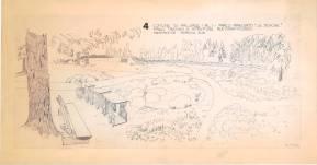 Comune di Falcade BL 1984 (4)