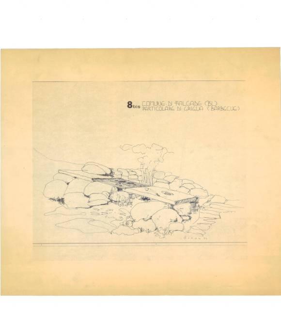 Comune di Falcade BL 1984 (8)