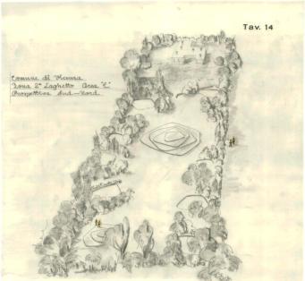 Comune di Vicenza (2)