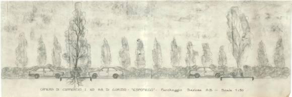 espomego gorizia 1974-1979 (10)