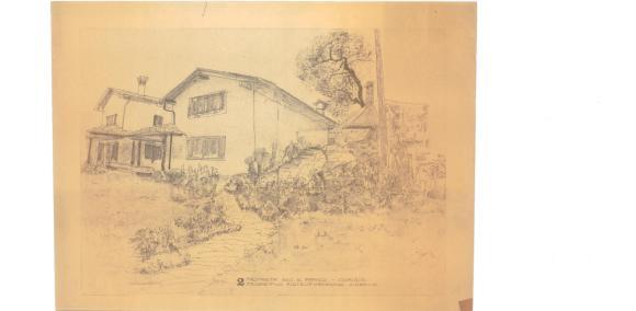 Franco Gorizia 2