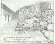 Furlani Cognola Tn 1992 4