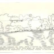 Ponte IX Agosto Gorizia 1981 (4)