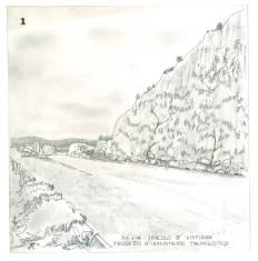 Svincolo Sistiana TS 1974 (1)