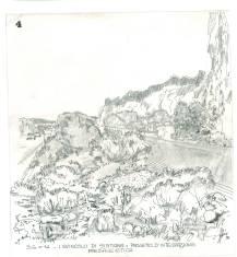 Svincolo Sistiana TS 1974 (4)
