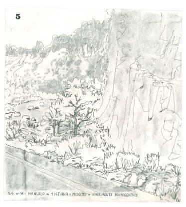 Svincolo Sistiana TS 1974 (5)