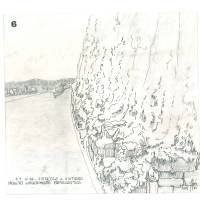 Svincolo Sistiana TS 1974 (6)