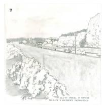 Svincolo Sistiana TS 1974 (7)