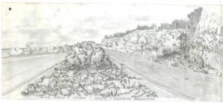 Svincolo Sistiana TS 1974 8