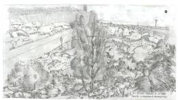 Svincolo Sistiana TS 1974 (9)