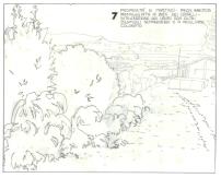 Di Martino Muscoline BS 1984 (7)