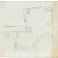 Pepper-Scorzé-VE1