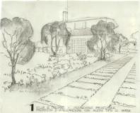 Collepardi Treviso 1982 (1)