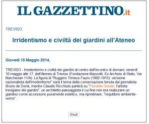 gazzettino-150514-2