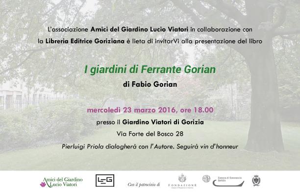 invito_Gorian_WEB
